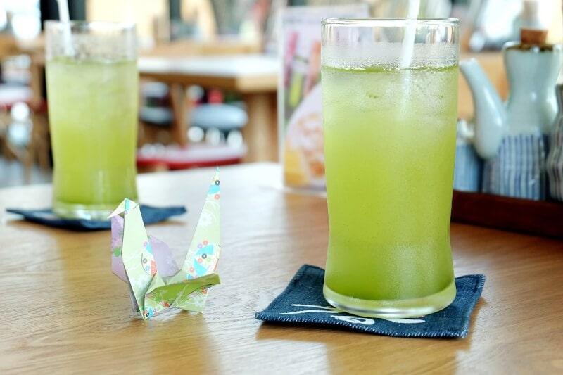 review-haru-izakaya-and-sushi-bar-2
