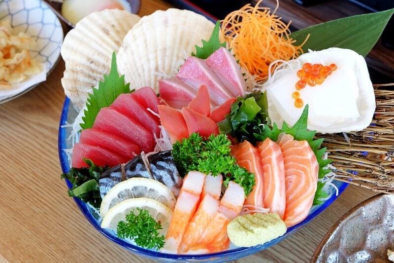 review-haru-izakaya-and-sushi-bar-23