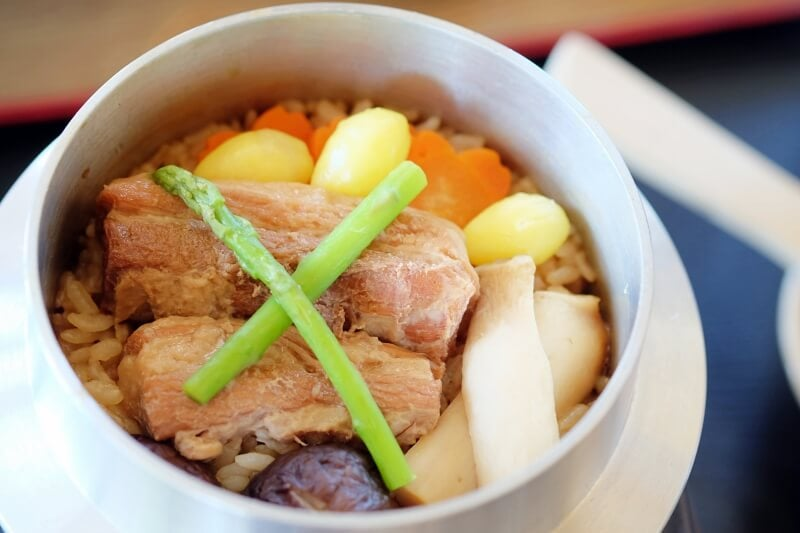 review-haru-izakaya-and-sushi-bar-26