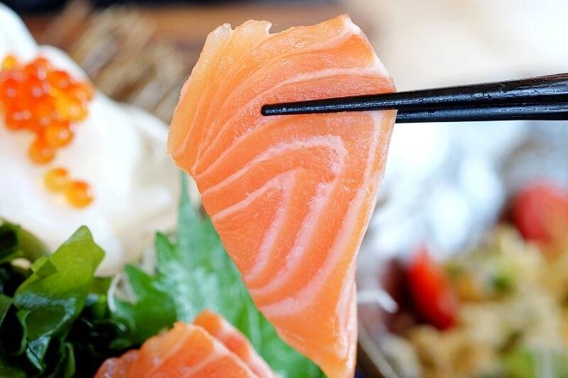 review-haru-izakaya-and-sushi-bar-30