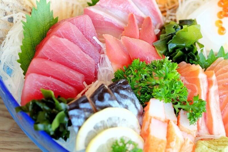 review-haru-izakaya-and-sushi-bar-32