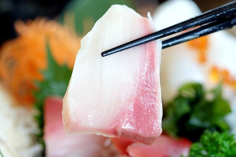 review-haru-izakaya-and-sushi-bar-41