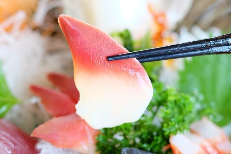 review-haru-izakaya-and-sushi-bar-42