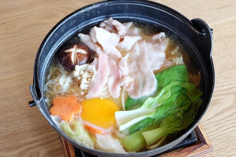 review-haru-izakaya-and-sushi-bar-5