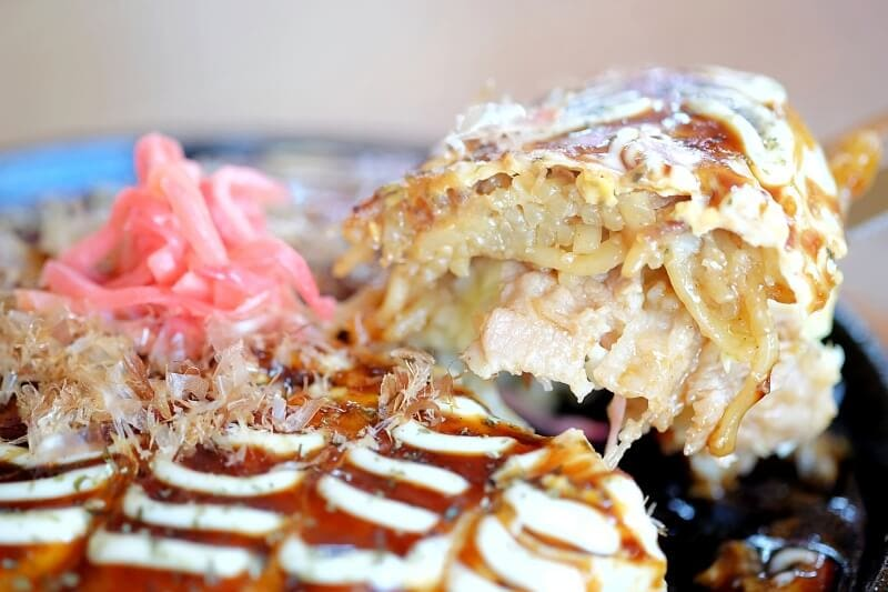 review-haru-izakaya-and-sushi-bar-55