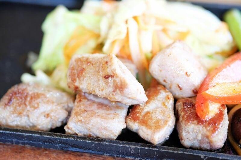 review-haru-izakaya-and-sushi-bar-56