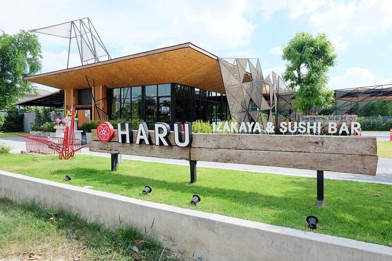 review-haru-izakaya-and-sushi-bar-60