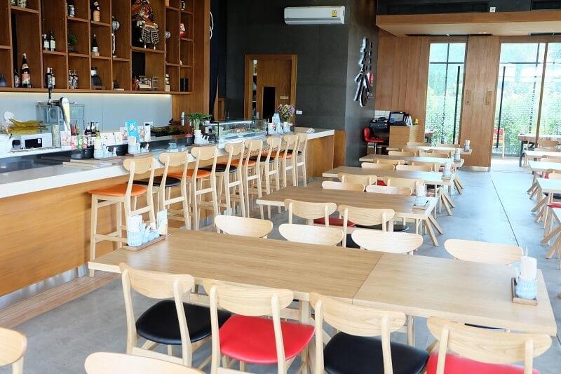 review-haru-izakaya-and-sushi-bar-69