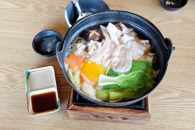review-haru-izakaya-and-sushi-bar-7