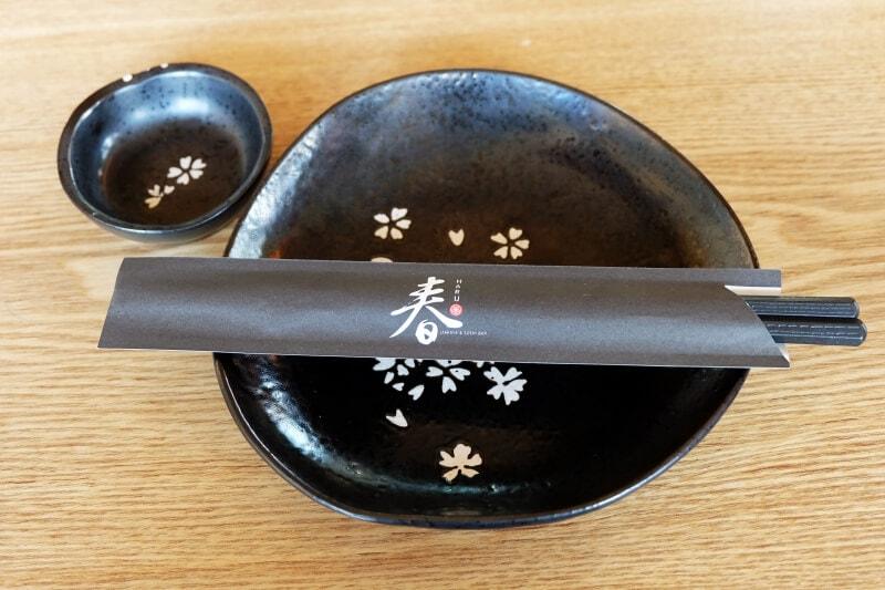 review-haru-izakaya-and-sushi-bar-8