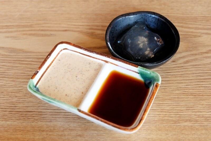 review-haru-izakaya-and-sushi-bar-9
