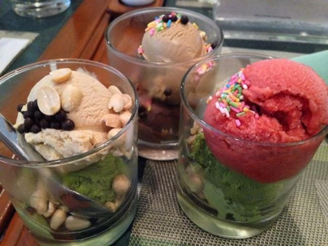 review-icecream-buffet-landmark-bangkok-3