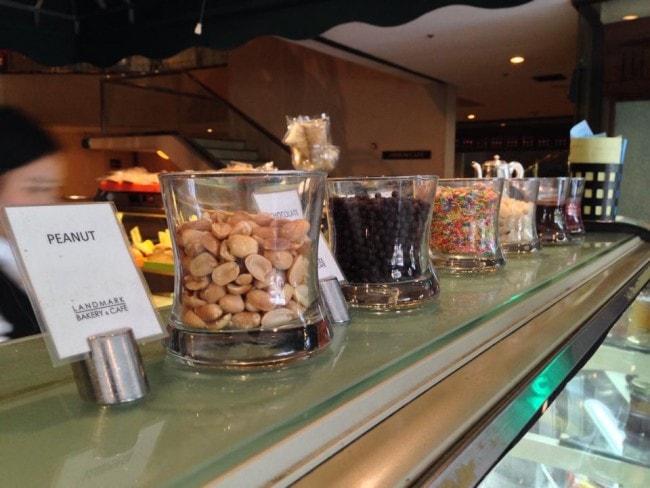 review-icecream-buffet-landmark-bangkok-4
