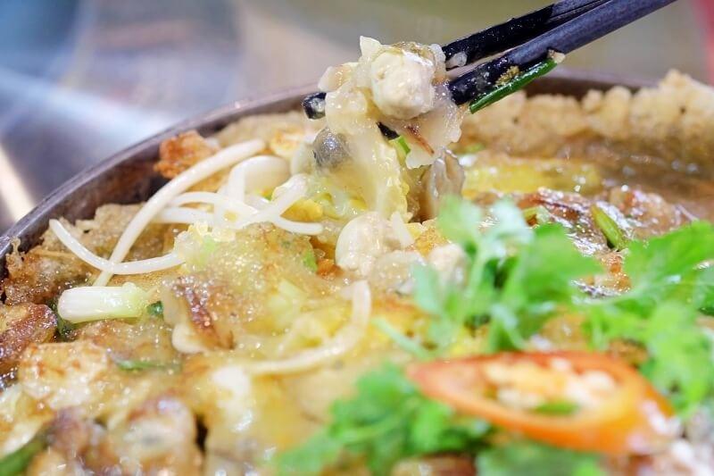 review-jeneor-premium-restaurant-19