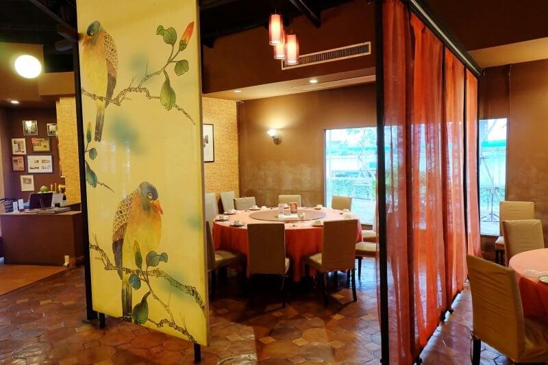 review-jeneor-premium-restaurant-63