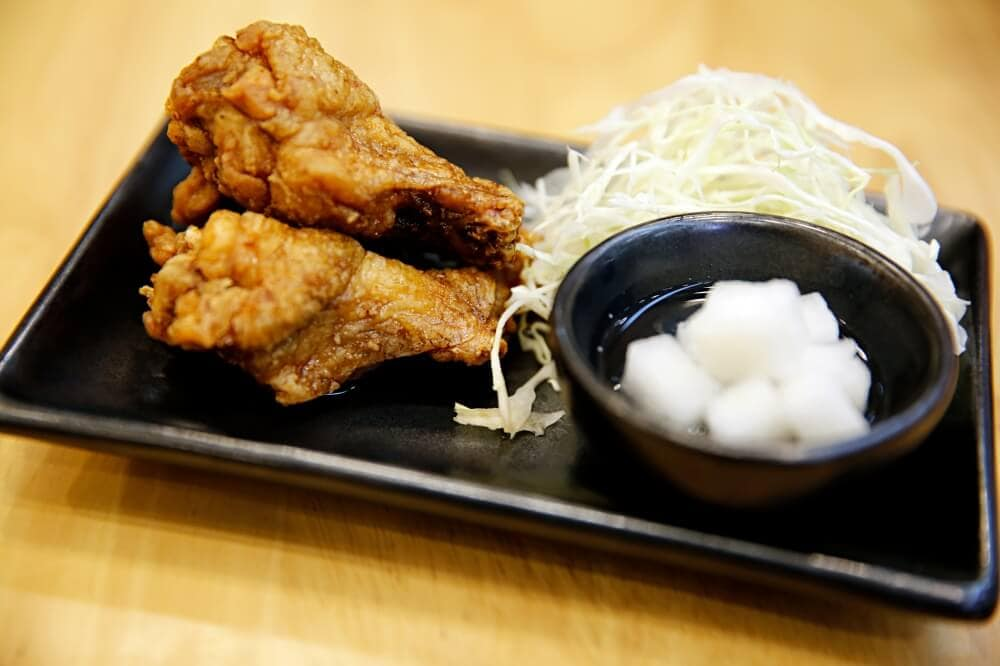 review-katsuya-japanese-tonkatsu-and-new-menu-18