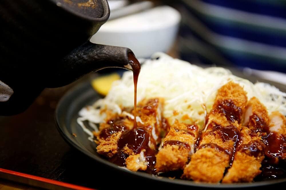review-katsuya-japanese-tonkatsu-and-new-menu-25