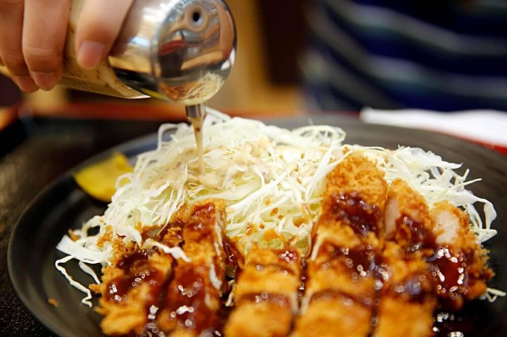 review-katsuya-japanese-tonkatsu-and-new-menu-26