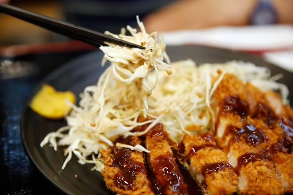 review-katsuya-japanese-tonkatsu-and-new-menu-27