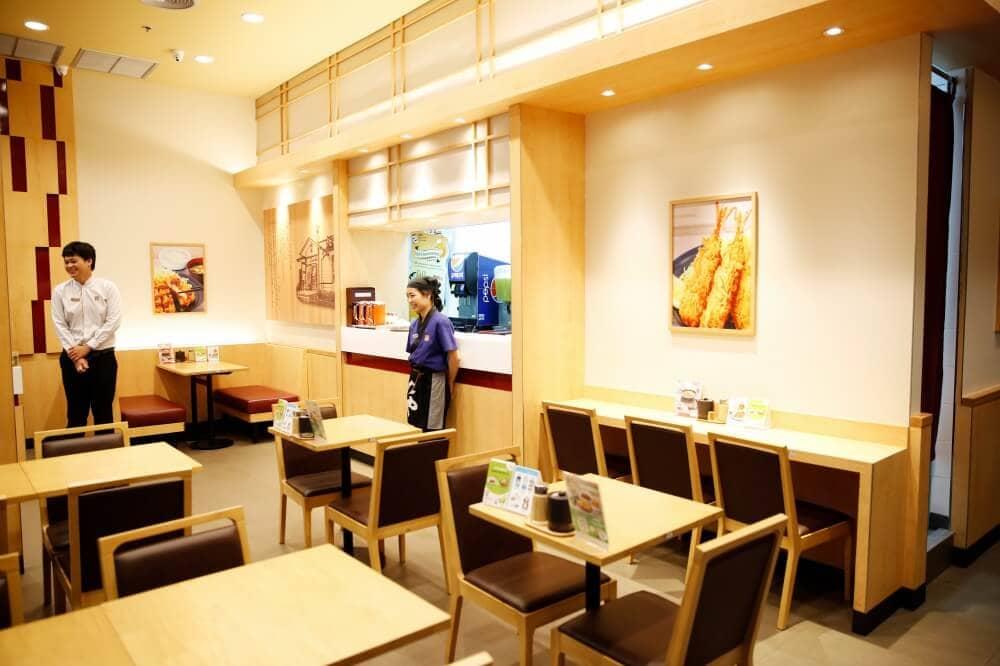 review-katsuya-japanese-tonkatsu-and-new-menu-33