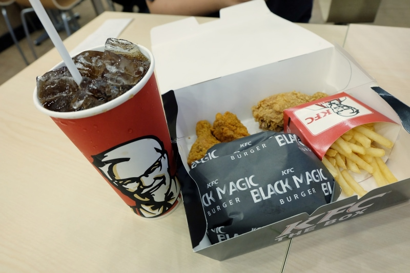review-kfc-black-magic-burger-11