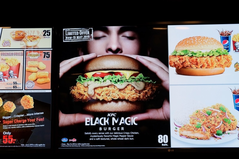 review-kfc-black-magic-burger-15