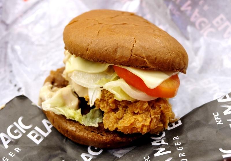 review-kfc-black-magic-burger-3