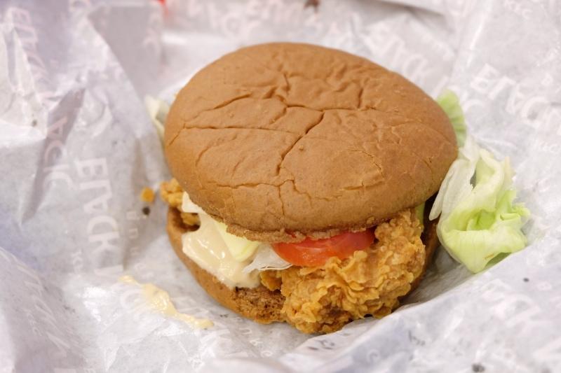 review-kfc-black-magic-burger-7