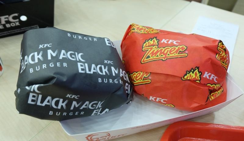 review-kfc-black-magic-burger-9
