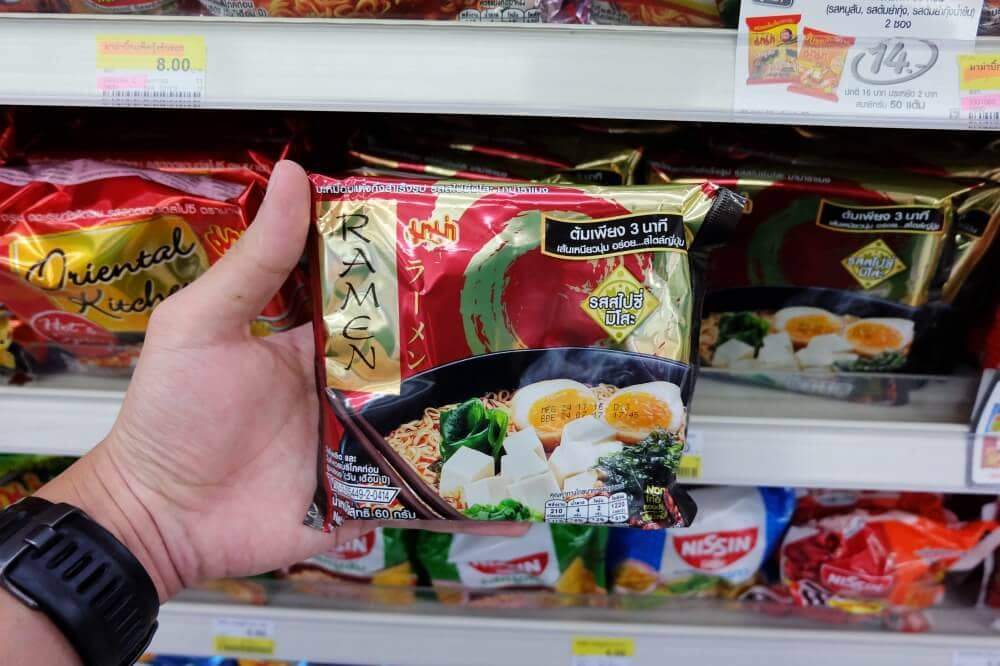 review-mama-ramen-spicy-miso-1