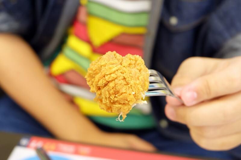 review-mcd-fried-chicken-buffet-99-bath-13