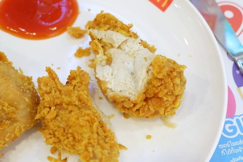 review-mcd-fried-chicken-buffet-99-bath-14