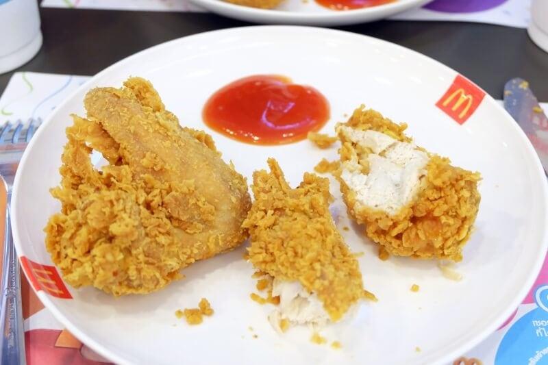 review-mcd-fried-chicken-buffet-99-bath-15