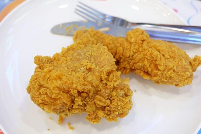 review-mcd-fried-chicken-buffet-99-bath-18