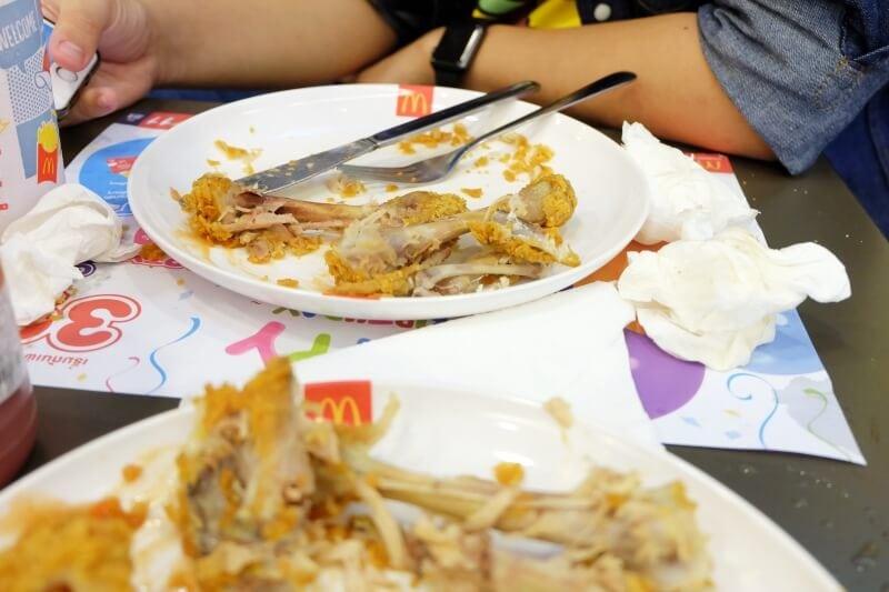 review-mcd-fried-chicken-buffet-99-bath-19