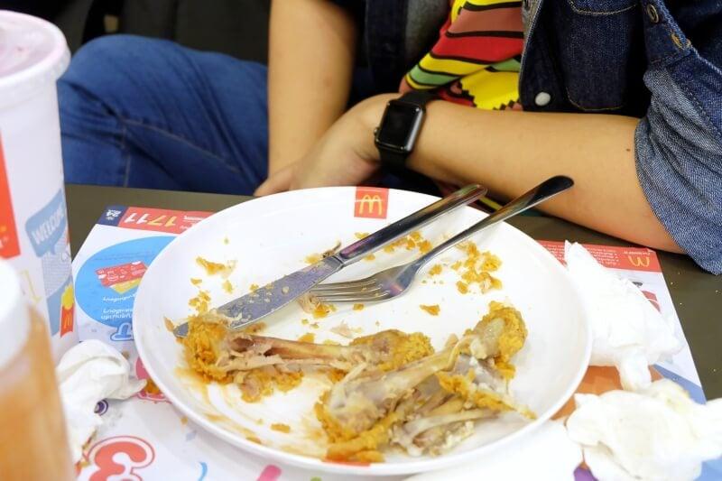 review-mcd-fried-chicken-buffet-99-bath-20