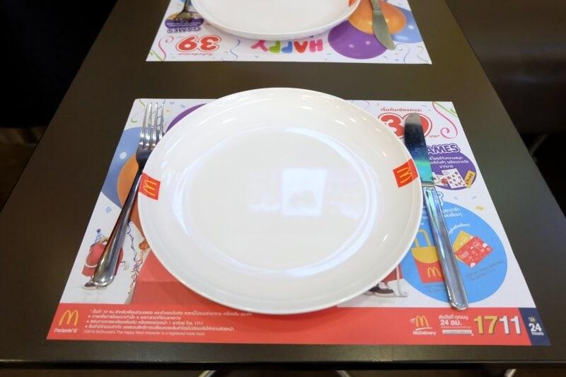 review-mcd-fried-chicken-buffet-99-bath-3