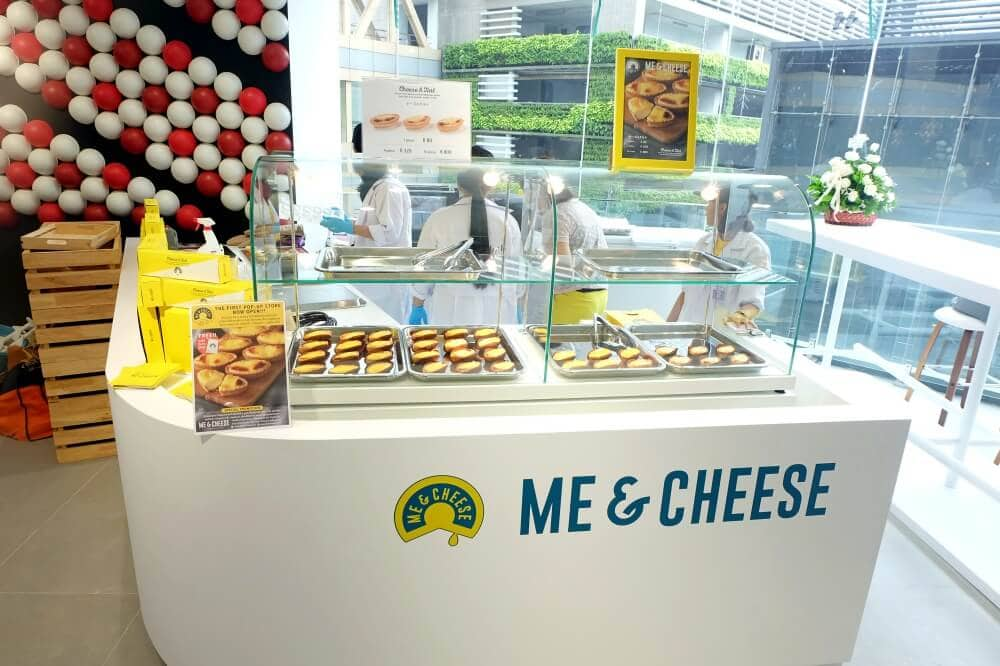 review-me-cheese-at-siam-discovery-11