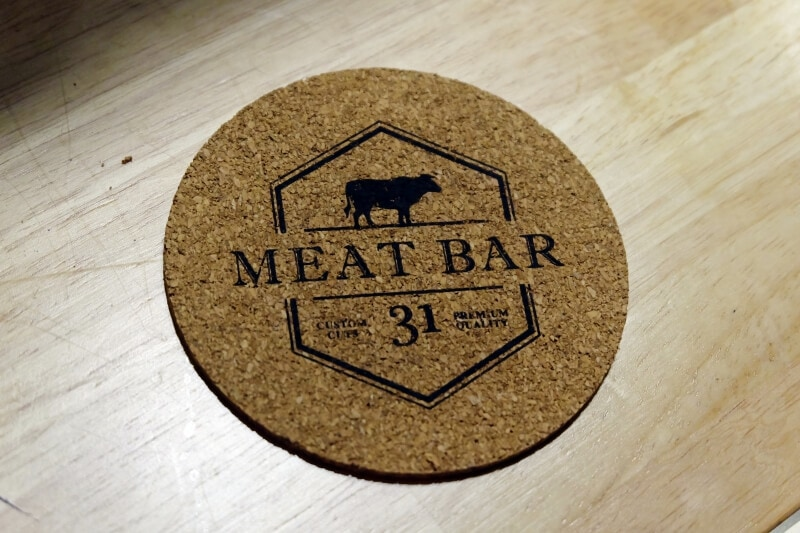 review-meat-bar-31-steak-house-34