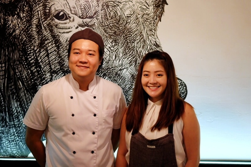 review-meat-bar-31-steak-house-37