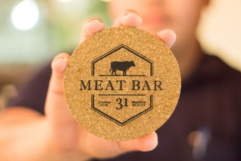 review-meat-bar-31-steak-house-42