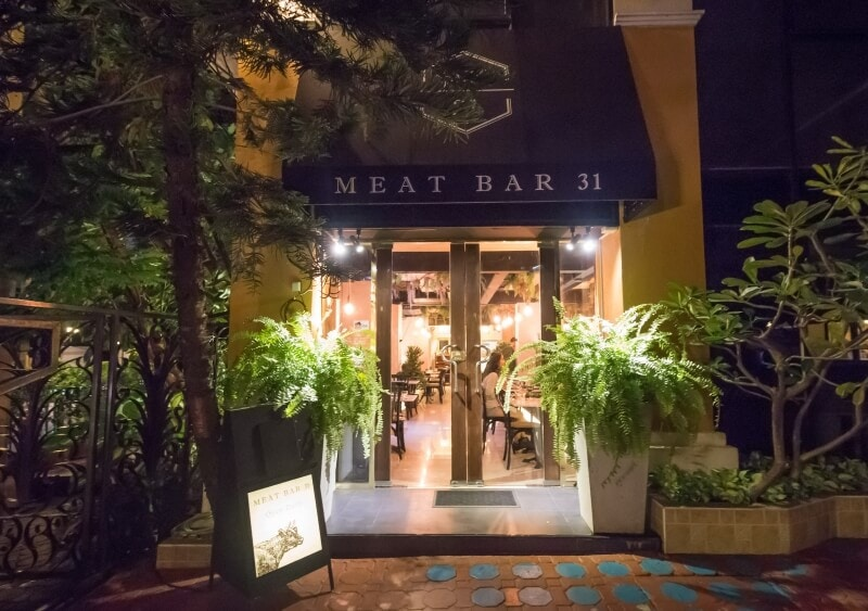review-meat-bar-31-steak-house-43