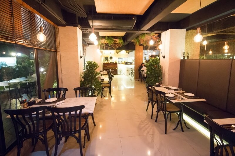 review-meat-bar-31-steak-house-44