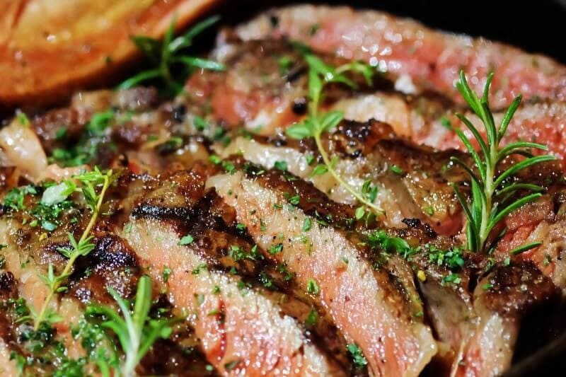 review-meat-bar-31-steak-house-49