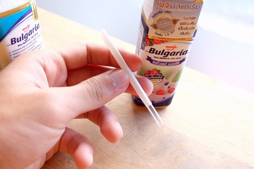 review-meji-bulgaria-yoghurt-15