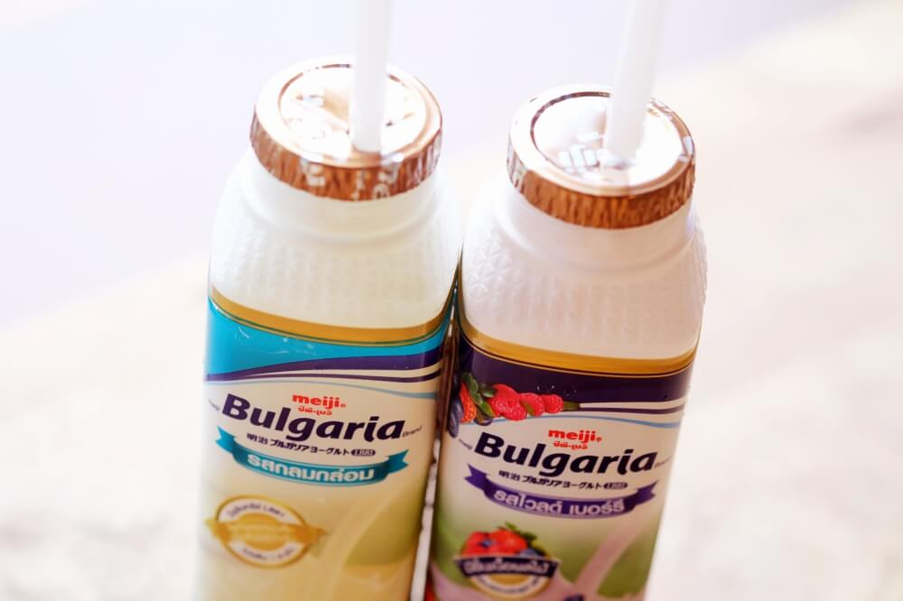 review-meji-bulgaria-yoghurt-18