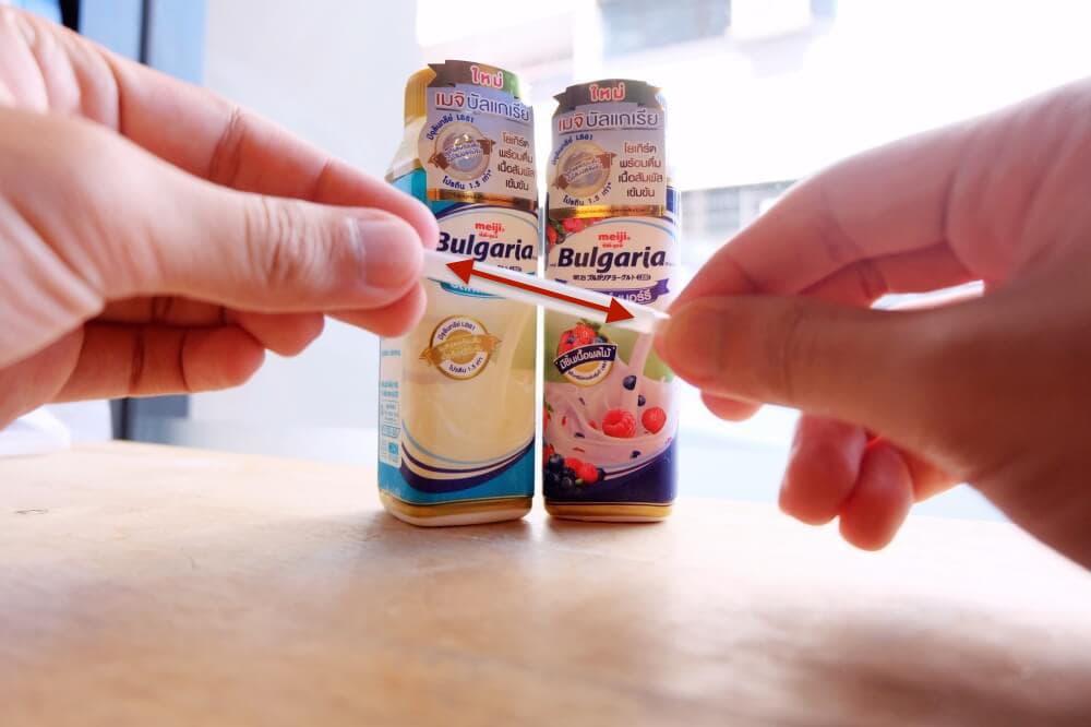 review-meji-bulgaria-yoghurt-30