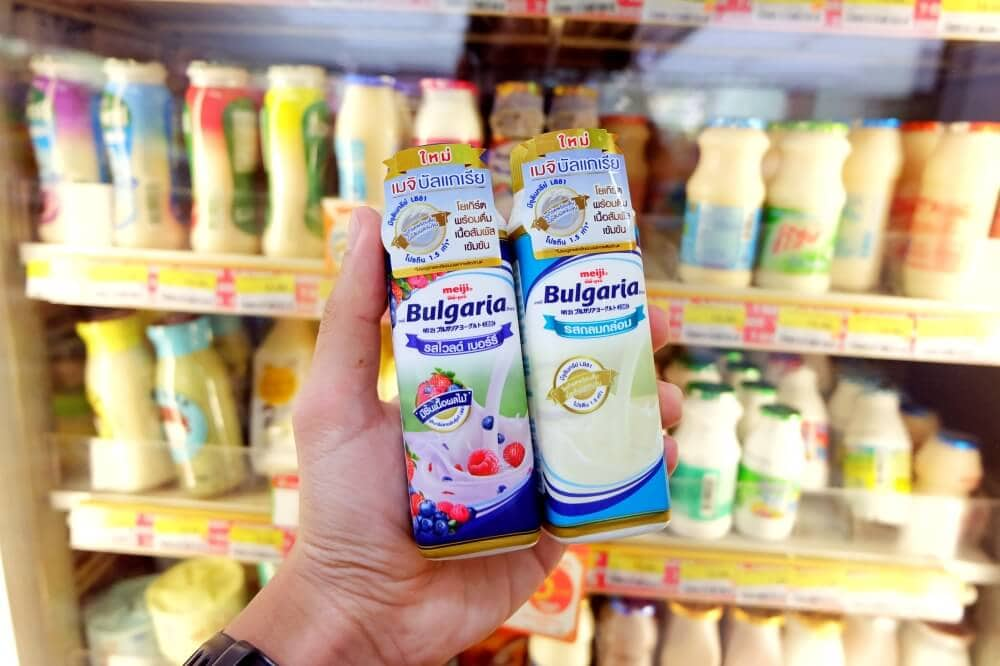 review-meji-bulgaria-yoghurt-4