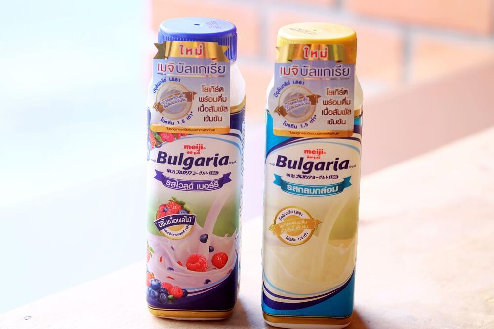 review-meji-bulgaria-yoghurt-7