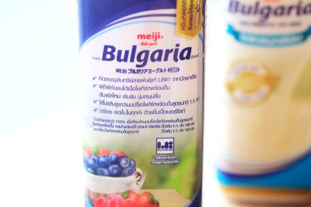 review-meji-bulgaria-yoghurt-9